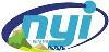 Eurasia NYI Logo